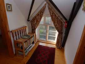 The Coach House - Devon - 967327 - thumbnail photo 8