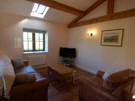 Little Fulford Barn - Somerset & Wiltshire - 967353 - thumbnail photo 3