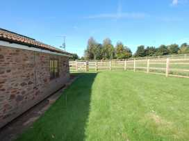 Little Fulford Barn - Somerset & Wiltshire - 967353 - thumbnail photo 10