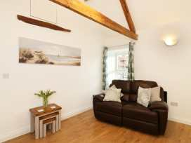 The Loft - Somerset & Wiltshire - 967378 - thumbnail photo 3