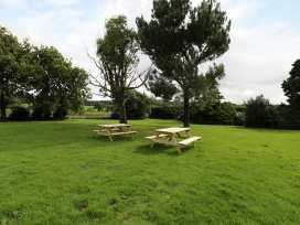 Muriau Park - North Wales - 967404 - thumbnail photo 35