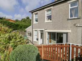 2 Argoed - North Wales - 967410 - thumbnail photo 9