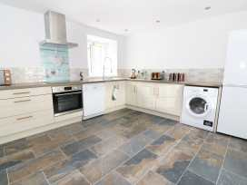 Butlers Cottage - South Wales - 967425 - thumbnail photo 10