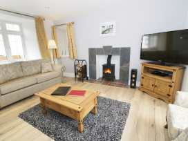 Butlers Cottage - South Wales - 967425 - thumbnail photo 3