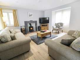 Butlers Cottage - South Wales - 967425 - thumbnail photo 4