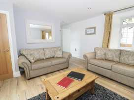 Butlers Cottage - South Wales - 967425 - thumbnail photo 5