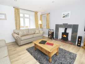 Butlers Cottage - South Wales - 967425 - thumbnail photo 6