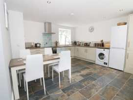 Butlers Cottage - South Wales - 967425 - thumbnail photo 7