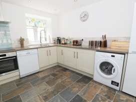 Butlers Cottage - South Wales - 967425 - thumbnail photo 9