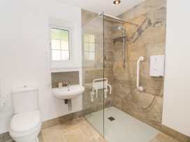 Butlers Cottage - South Wales - 967425 - thumbnail photo 12