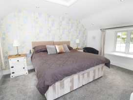 Butlers Cottage - South Wales - 967425 - thumbnail photo 14