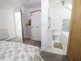 Butlers Cottage - South Wales - 967425 - thumbnail photo 20