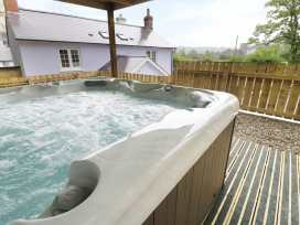 Butlers Cottage - South Wales - 967425 - thumbnail photo 22