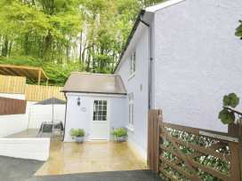 Butlers Cottage - South Wales - 967425 - thumbnail photo 25