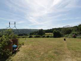 The Cottage - North Wales - 967433 - thumbnail photo 18