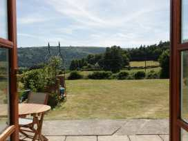The Cottage - North Wales - 967433 - thumbnail photo 15