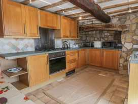 The Cottage - North Wales - 967433 - thumbnail photo 8
