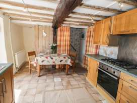 The Cottage - North Wales - 967433 - thumbnail photo 5