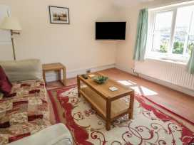 The Cottage - North Wales - 967433 - thumbnail photo 4
