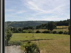 The Cottage - North Wales - 967433 - thumbnail photo 16