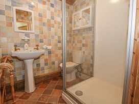 The Cottage - North Wales - 967433 - thumbnail photo 14