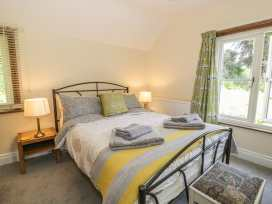 The Cottage - North Wales - 967433 - thumbnail photo 13