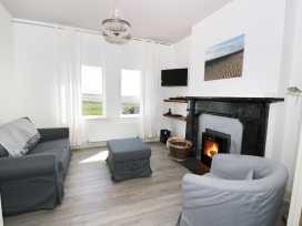 Pow Wow Cottage - Scottish Lowlands - 967469 - thumbnail photo 4