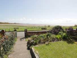 Pow Wow Cottage - Scottish Lowlands - 967469 - thumbnail photo 15