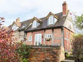 Folly Cottage - Shropshire - 967480 - thumbnail photo 1