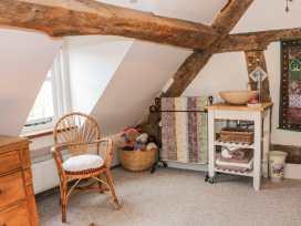 Folly Cottage - Shropshire - 967480 - thumbnail photo 14