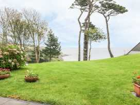 31 Lower Stables - Cornwall - 967516 - thumbnail photo 10