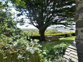 Gwnhinghar Cottage - North Wales - 967519 - thumbnail photo 17