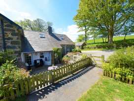 Gwnhinghar Cottage - North Wales - 967519 - thumbnail photo 2
