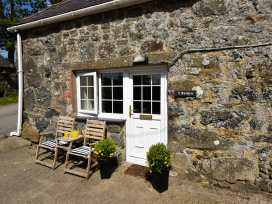 Gwnhinghar Cottage - North Wales - 967519 - thumbnail photo 15