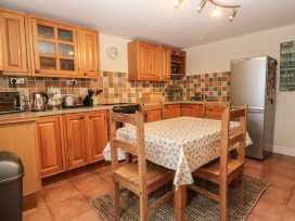 Gwnhinghar Cottage - North Wales - 967519 - thumbnail photo 7