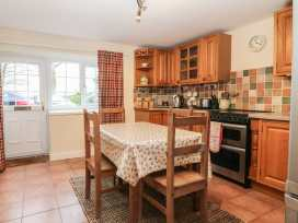Gwnhinghar Cottage - North Wales - 967519 - thumbnail photo 8