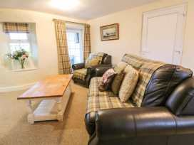 Gwnhinghar Cottage - North Wales - 967519 - thumbnail photo 5