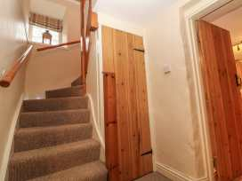 Gwnhinghar Cottage - North Wales - 967519 - thumbnail photo 9