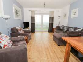 6 West End Point - North Wales - 967533 - thumbnail photo 1