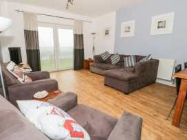 6 West End Point - North Wales - 967533 - thumbnail photo 2