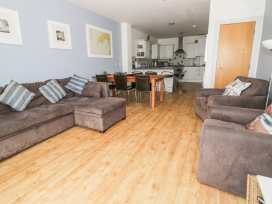 6 West End Point - North Wales - 967533 - thumbnail photo 3