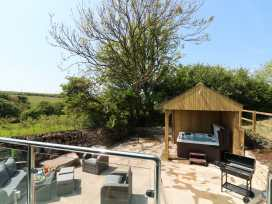 The Hayloft, St Just - Cornwall - 967546 - thumbnail photo 19