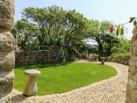 The Hayloft, St Just - Cornwall - 967546 - thumbnail photo 24