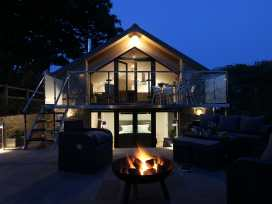 The Hayloft, St Just - Cornwall - 967546 - thumbnail photo 26