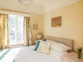 Heathercliffe - Devon - 967581 - thumbnail photo 13