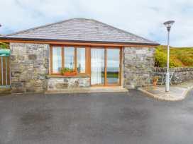 Connoles Cottage - County Clare - 967598 - thumbnail photo 1