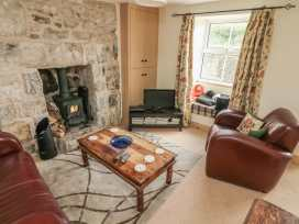 Herdwick Cottage - Lake District - 967615 - thumbnail photo 5