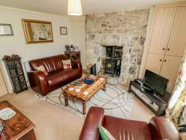 Herdwick Cottage - Lake District - 967615 - thumbnail photo 3