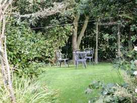 Garden Cottage - Lake District - 967625 - thumbnail photo 11