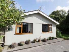 Garden Cottage - Lake District - 967625 - thumbnail photo 13